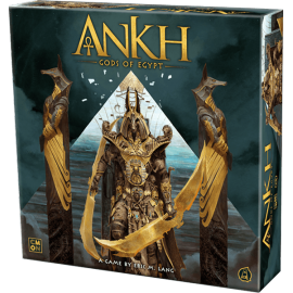 ankh-gods-of-egypt