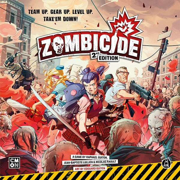 zombicide-2nd-edition